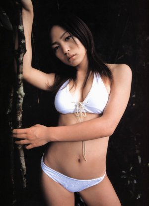 Circee thai escorts New Port Richey