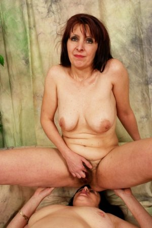 Milla independant escort girls in Galt, CA
